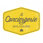 ConciergeSolidaire