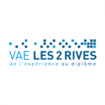 VAE-LES-2-RIVES