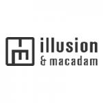 IllusionMacadam